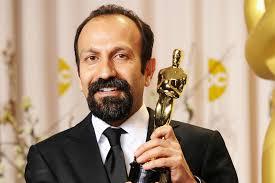 Asghar Farhadi Filmleri