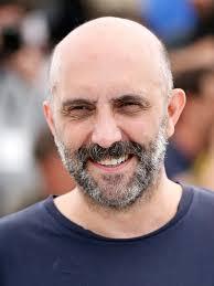 Gaspar Noé Filmleri