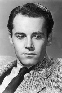 Henry Fonda Filmleri