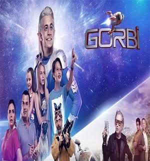 Gorbi