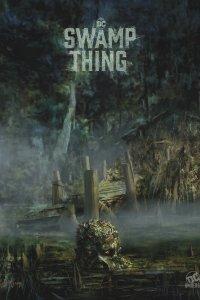 Swamp Thing (Full)