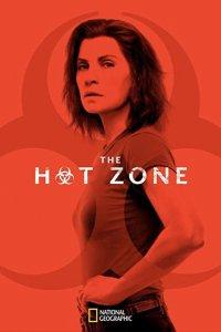 The Hot Zone (Full)