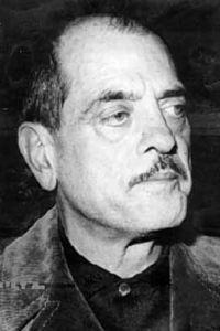 Luis Bunuel Filmleri