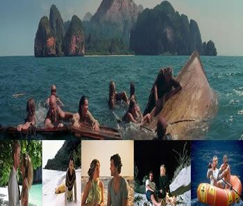 Deniz - Okyanus Filmleri