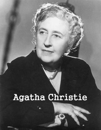 Agatha Christie Filmleri