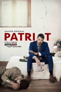 Patriot (Full)