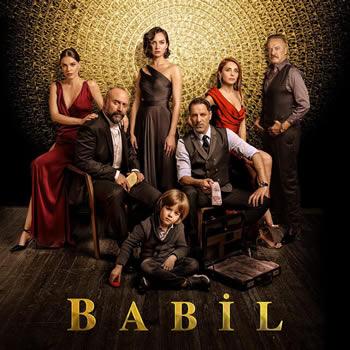 Babil (Full)