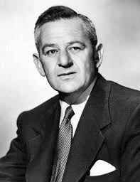 William Wyler Filmleri