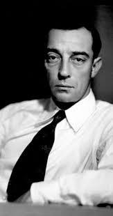 Buster Keaton Filmleri
