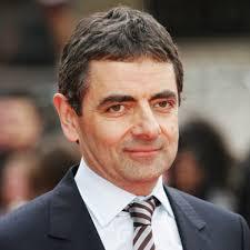 Rowan Atkinson Filmleri