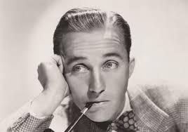 Bing Crosby Filmleri