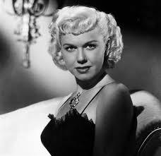 Doris Day Filmleri