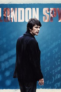 London Spy (Full)