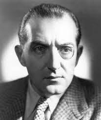 Fritz Lang Filmleri