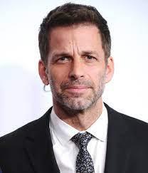 Zack Snyder Filmleri