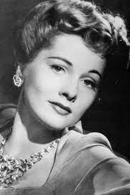 Joan Fontaine Filmleri