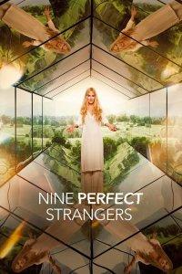 Nine Perfect Strangers (Full)