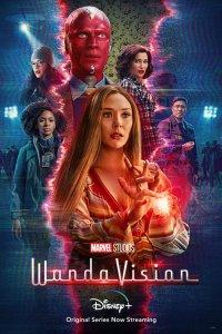 WandaVision (Full)