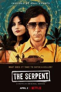 The Serpent (Full)