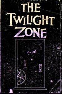 The Twilight Zone - 1959