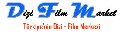 Dizi Film Market